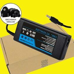 12V 5A 60W AC Adapter Charger for CHI LCD Monitor CH-1204 CH