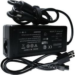 18.5V 3.5A 65W NEW Laptop AC Adapter Charger Power Cord Supp