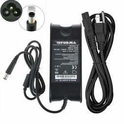 19.5V 4.62A 90W AC Adapter Charger Power Supply for Dell Lap