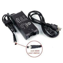19.5V 4.62A 90W AC Adapter Charger Power Supply Cord for Del