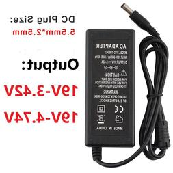 19V 3.42A Universal Power Supply <font><b>Adapter</b></font>