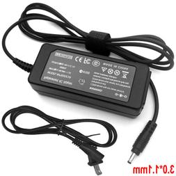 AC Adapter Charger For Samsung Notebook 5, 550XTAI, NP550XTA