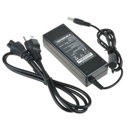 19V Global AC/DC Adapter Charger For Getac W130 Rugged Lapto