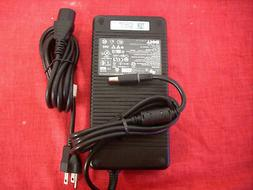 240W Power Supply Charger Adapter Dell Precision M4700 M6400