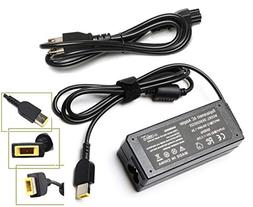 3.25A 65W Laptop Ac Adapter Charger for Lenovo IdeaPad S210