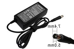 BATURU 19.5V 3.34A PA-12 AC Adapter Charger for Dell Inspiro
