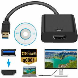 Wifi Display Dongle Wireless HDMI Anycast Miracast Airplay H
