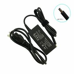 45W 19.5V AC Adapter Charger For Dell Inspiron 11 13 14 15 3