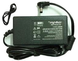 48V NEW AC Adapter For Cisco 7940 7960 Cube CP-PWR-CUBE IP P
