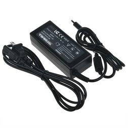 65W AC Adapter Charger for Dell PA-1650-2D3 Laptop Computer