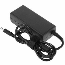 65W AC Adapter Charger Power Cord For Dell Inspiron 3455 All