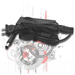 65W AC Adapter Charger Power Supply Cord for Dell Latitude D