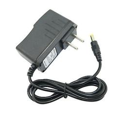 AC Adapter Charger for TC Electronics Ditto Looper Effects P