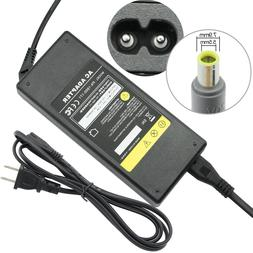 90W AC Adapter Charger Power Supply for Lenovo Thinkpad  T41
