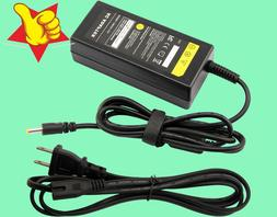 90W AC Adapter Power Charger For 463958-001 HP G62 G60 Pavil