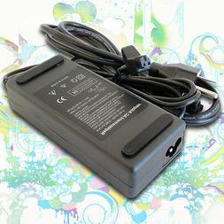 90W AC Power Adapter Charger Supply Cord for Dell Latitude C