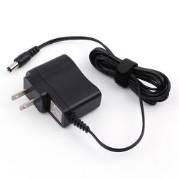9V 500mA AC Adapter Cord For Roland ACR-120 MICRO CUBE Power