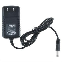 AC Adapter For Wilson Electronics Cell Phone Booster AF1806-