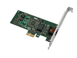 Intel Gigabit CT PCI-E Network Adapter  EXPI9301CTBLK