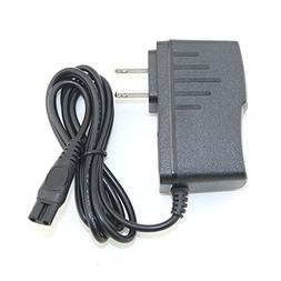 NiceTQ Replacement Wall/Home AC Power Charger Adapter For Ph