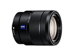 Sony SEL1670Z Vario-Tessar T E 16-70mm F4 ZA OSS - Internati