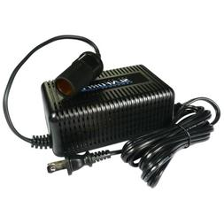 Sunforce  AC/DC Power Converter