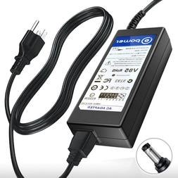 T-Power  Ac Dc Adapter Compatible with AOC LED LCD Monitor 1