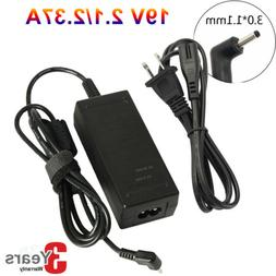AC Adapter Charger for Acer Chromebook 15 14 13 11 R11 CB3-1