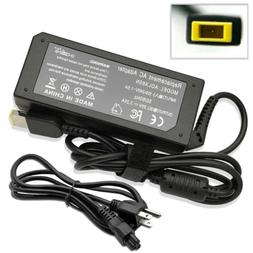 AC Adapter Charger For Lenovo ThinkPad X1 Carbon 3rd Gen 20B