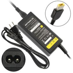 20V 3.25A 65W AC Power Adapter Charger For Lenovo P50s P51s