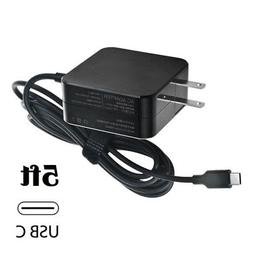 AC Adapter Charger For Samsung Chicony Chormebook Pro Chrome