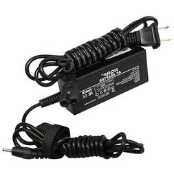 """HQRP AC Adapter Charger for Samsung Galaxy View 18.4"""" All-in"""