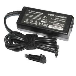 AC Adapter Charger for Samsung Notebook 7 Spin NP730QAA-K02U