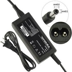 AC Adapter Charger For Wearnes Global Co WDS050120 LCD Switc