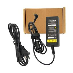 AC Adapter Charger For Samsung Chromebook 2 XE303C12 XE500C1