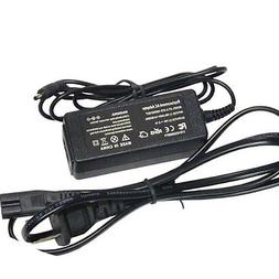 AC Adapter Charger Power Cord For Samsung A13-040N2A A040R05