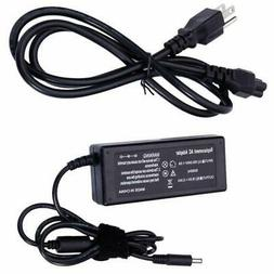 AC Adapter Charger Power Supply For Dell Inspiron 11 3000 Se