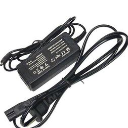 AC Adapter Charger Power Supply for Samsung A13-040N2A A040R