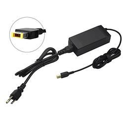 65W AC Adapter Charger Compatible Lenovo ThinkPad T470 T470s