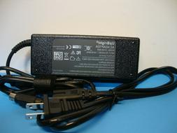 UpBright AC Adapter D155-84W Power Supply Cord Charger