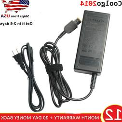 65w 45w ac adapter charger for lenovo