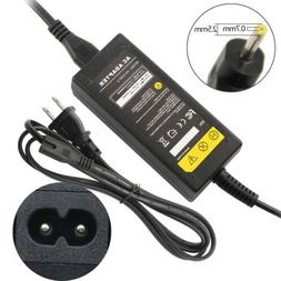 AC Adapter For Samsung Chromebook 303C XE303C12-A01US Google