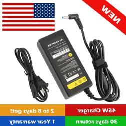 90W Getac V110 B300 S400 F110 Laptop Charger Power Cord Adap