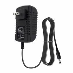 AC Adapter Power Cord for SONY BDP-S1700 BDP-S2700 BDP-S3700