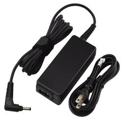 45W AC Charger for Lenovo Ideapad Flex 4 4-1470 4-1435 4-148