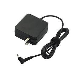 AC Charger for Lenovo IdeaPad Flex 4 Flex 5 Flex 6 Flex 4-14