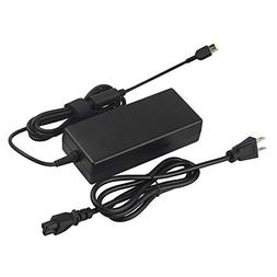 Nicpower 135W AC Charger for Lenovo ThinkPad P50 W540 Laptop