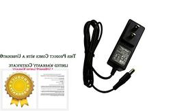 UpBright New Global AC / DC Adapter For Sony NTM-910 NTM910