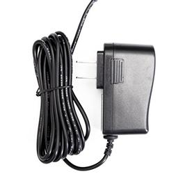 OMNIHIL  AC Adapter Compatible with Schwinn A40 Elliptical,