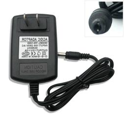 AC DC Adapter Charger For Bose SoundLink Mini Speaker PSA10F